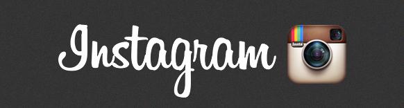 instagram-header1.jpg