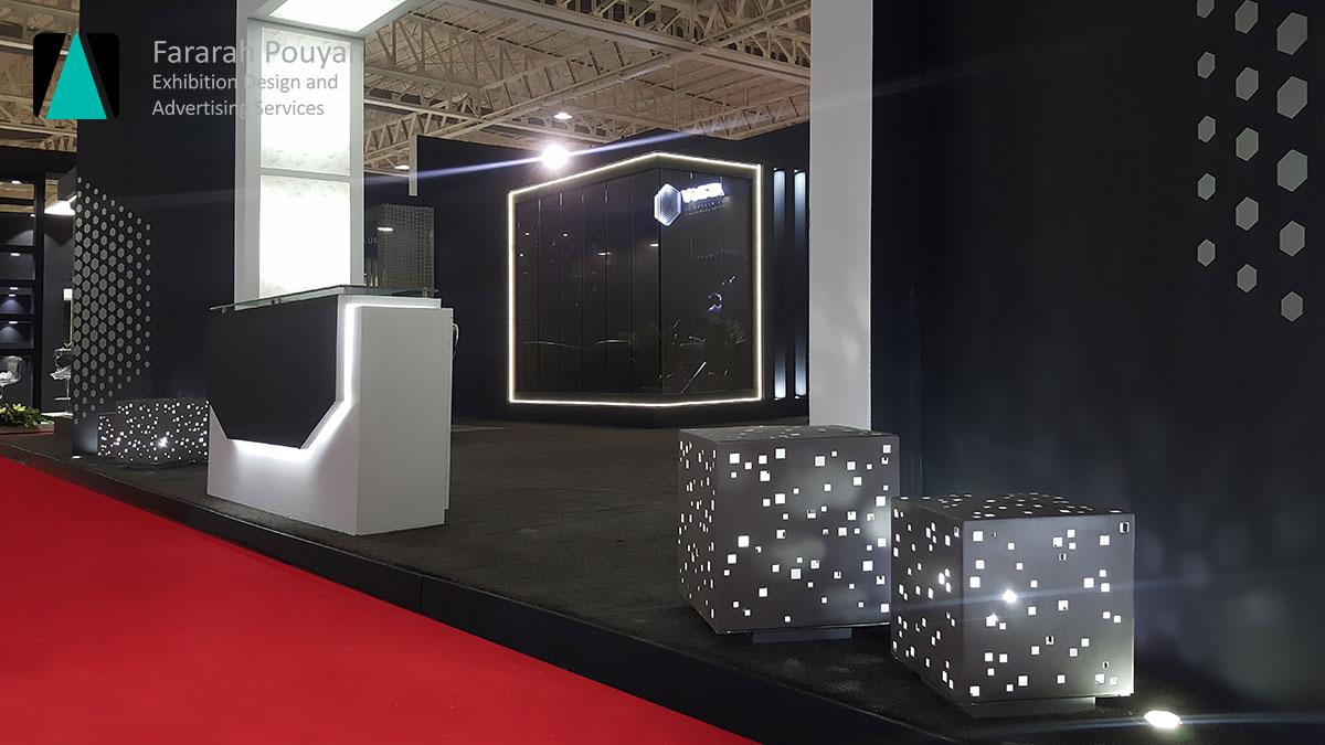 booth-2.jpg