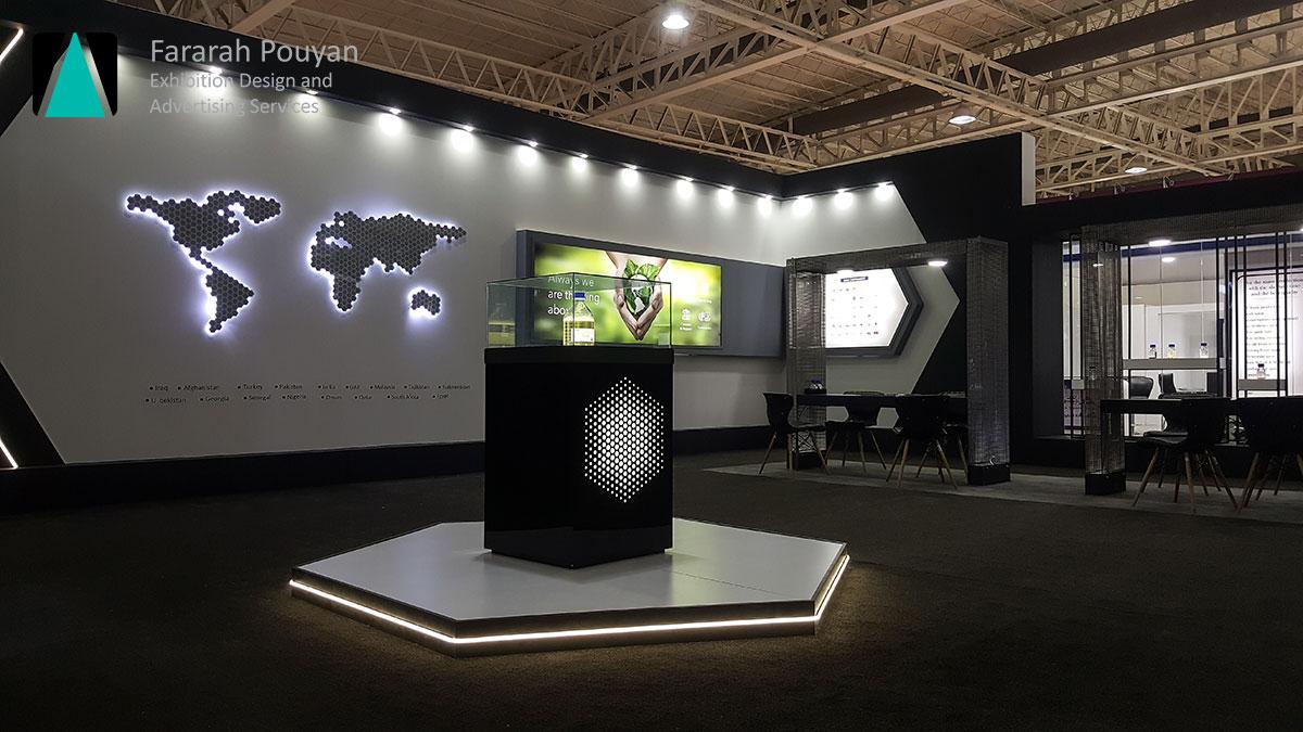 booth-4.jpg
